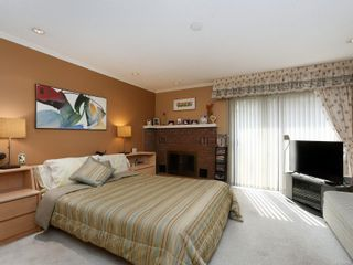 Photo 11: 4166 Tuxedo Dr in : SE Lake Hill House for sale (Saanich East)  : MLS®# 858926