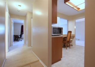 Photo 5: 110 8725 ELM Drive in Chilliwack: Chilliwack E Young-Yale Condo for sale : MLS®# R2417745