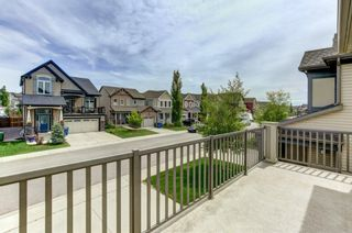 Photo 26: 884 Windhaven Close SW: Airdrie Detached for sale : MLS®# A1149885