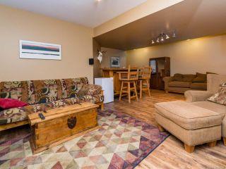Photo 8: 1303 Ocean View Ave in COMOX: CV Comox (Town of) House for sale (Comox Valley)  : MLS®# 766620