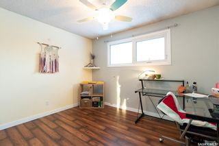 Photo 23: 655 Charles Street in Asquith: Residential for sale : MLS®# SK841706