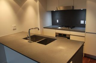 Photo 9:  in : Marpole Condo for rent (Vancouver West)