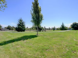 Photo 22: 3011 Cedar Hill Rd in : Vi Oaklands House for sale (Victoria)  : MLS®# 845609