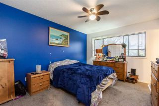 Photo 15: 33255 HAWTHORNE Avenue: House for sale in Mission: MLS®# R2535311