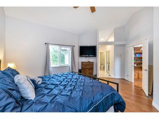 Photo 20: 2909 MEADOWVISTA Place in Coquitlam: Westwood Plateau House for sale : MLS®# R2542079