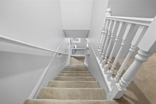 """Photo 13: 6 1560 PRINCE Street in Port Moody: College Park PM Townhouse for sale in """"Seaside Ridge"""" : MLS®# R2528848"""