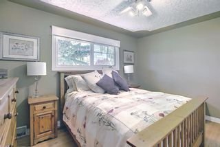 Photo 17: 2 Kelwood Crescent SW in Calgary: Glendale Detached for sale : MLS®# A1114771