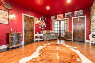 Photo 42: 3734 50 Street: Gibbons House for sale : MLS®# E4242721