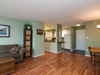 """Photo 23: 412 789 W 16TH Avenue in Vancouver: Fairview VW Condo for sale in """"SIXTEEN WILLOWS"""" (Vancouver West)  : MLS®# V938093"""