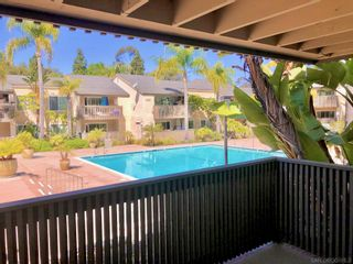 Main Photo: LA JOLLA Condo for sale : 2 bedrooms : 8533 Villa La Jolla #A in San Diego