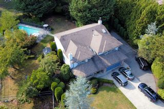 Photo 29: 2665 210TH Street in Langley: Campbell Valley House for sale : MLS®# R2618119