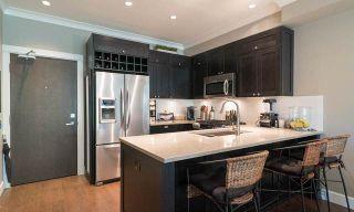 Photo 7: 116 15195 36 Avenue: White Rock Condo for sale (South Surrey White Rock)  : MLS®# R2192480