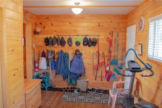 Photo 19: 11 Crossley Bay: Lake Manitoba Narrows Residential for sale (R31 - Parkland)  : MLS®# 202018728