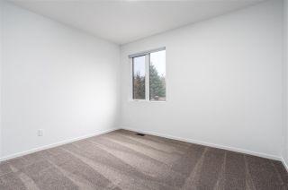 Photo 32: 10818B 60 Avenue in Edmonton: Zone 15 House for sale : MLS®# E4220988