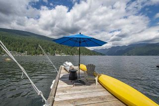 Photo 37: 4696 EASTRIDGE Road in North Vancouver: Deep Cove House for sale : MLS®# R2467614