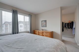 Photo 20: 133 Copperpond Villas SE in Calgary: Copperfield Row/Townhouse for sale : MLS®# A1061409