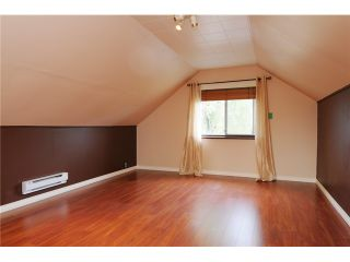"""Photo 7: 378 E 37TH Avenue in Vancouver: Main House for sale in """"MAIN"""" (Vancouver East)  : MLS®# V975789"""