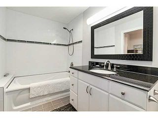 Photo 13: 1847 W 14TH Avenue in Vancouver: Kitsilano 1/2 Duplex for sale (Vancouver West)  : MLS®# V1035652