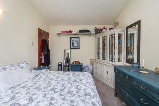 Photo 41: 1235 Merridale Rd in : ML Mill Bay House for sale (Malahat & Area)  : MLS®# 874858