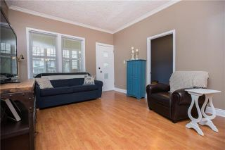 Photo 3: 295 Woodlawn in Winnipeg: Residential for sale : MLS®# 	1812333