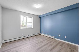 Photo 17: 102 270 MCCONACHIE Drive in Edmonton: Zone 03 Condo for sale : MLS®# E4263454