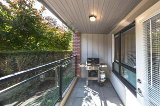 Photo 20: 103 7088 14TH AVENUE in Burnaby: Edmonds BE Condo for sale (Burnaby East)  : MLS®# R2487422