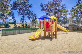 Photo 18: POINT LOMA Condo for sale : 2 bedrooms : 2289 Caminito Pajarito #159 in San Diego