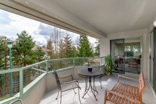 Photo 10: # 414 6735 STATION HILL CT in Burnaby: South Slope Condo for sale (Burnaby South)  : MLS®# V1056659