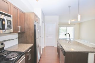 Photo 16: 311 33898 Pine Street in Abbotsford: Central Abbotsford Condo for sale : MLS®# R2601306