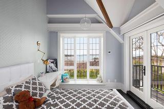 Photo 20: 3605 Cadboro Bay Rd in : OB Uplands House for sale (Oak Bay)  : MLS®# 887945