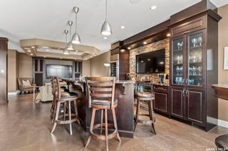 Photo 37: 8099 Wascana Gardens Crescent in Regina: Wascana View Residential for sale : MLS®# SK868130