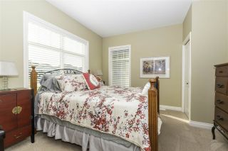 """Photo 4: 83 7600 CHILLIWACK RIVER Road in Chilliwack: Sardis East Vedder Rd House for sale in """"CLOVER CREEK"""" (Sardis)  : MLS®# R2521930"""
