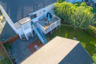 Photo 38: 2938 Scott St in : Vi Oaklands House for sale (Victoria)  : MLS®# 857560