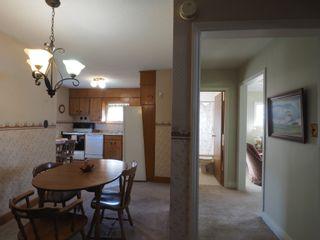 Photo 8: 1308 Crescent Road in Portage la Prairie: House for sale : MLS®# 202105436