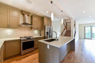 Photo 3: 5770 MITCHELL STREET in Sardis: Vedder S Watson-Promontory Condo for sale : MLS®# R2281838