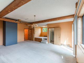 Photo 20: 6691 Medd Rd in NANAIMO: Na North Nanaimo House for sale (Nanaimo)  : MLS®# 837985