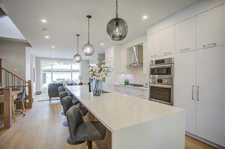 Photo 8: 3012 26a Street SW in Calgary: Killarney/Glengarry Semi Detached for sale : MLS®# C4268041