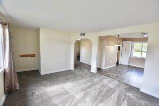 Photo 7: 350 3RD AVENUE in Williams Lake: Williams Lake - City House for sale (Williams Lake (Zone 27))  : MLS®# R2580158