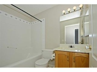 Photo 9: 44 SAN DIEGO Green NE in CALGARY: Monterey Park Residential Detached Single Family for sale (Calgary)
