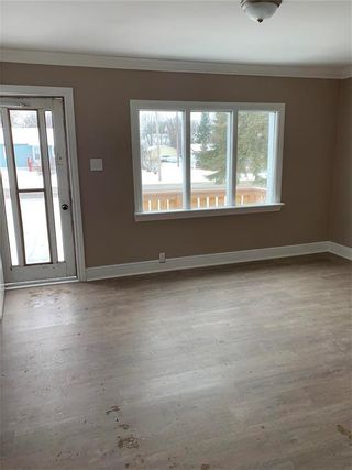 Photo 2: 131 Dominion Street in Emerson: R35 Residential for sale (R35 - South Central Plains)  : MLS®# 202102323