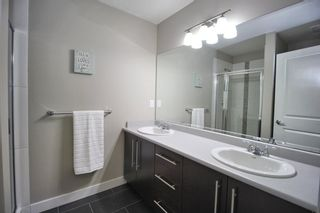 """Photo 8: 76 18199 70 Avenue in Surrey: Cloverdale BC Townhouse for sale in """"Augusta"""" (Cloverdale)  : MLS®# R2422353"""