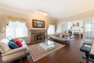 Photo 2: 2685 PHILLIPS Avenue in Burnaby: Montecito House for sale (Burnaby North)  : MLS®# R2592243