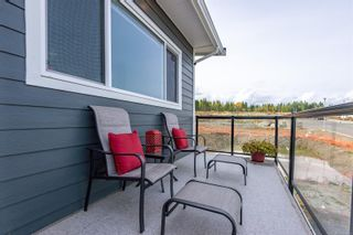 Photo 30: 473 Arizona Dr in : CR Willow Point House for sale (Campbell River)  : MLS®# 888155
