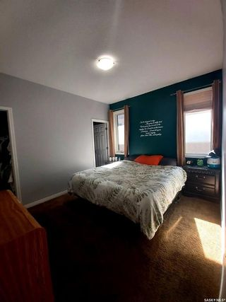 Photo 8: 8826 Herman Crescent in Regina: Edgewater Residential for sale : MLS®# SK858789