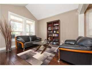 Photo 3: 1204 BURKEMONT PL in Coquitlam: Burke Mountain House for sale : MLS®# V1019665