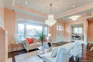 Photo 3: 2688 OLIVER Crescent in Vancouver: Arbutus House for sale (Vancouver West)  : MLS®# R2615041