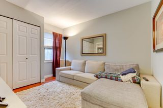 """Photo 18: 38 21960 RIVER Road in Maple Ridge: West Central Townhouse for sale in """"FOXBOROUGH HILLS"""" : MLS®# R2519895"""