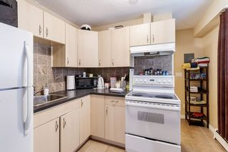 Photo 16: 8085 15TH Avenue in Burnaby: East Burnaby House for sale (Burnaby East)  : MLS®# R2451225