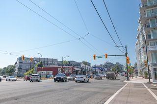 "Photo 18: 306 1850 LORNE Street in Vancouver: Mount Pleasant VE Condo for sale in ""Da Vinci"" (Vancouver East)  : MLS®# R2598401"
