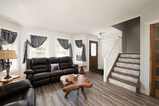 Photo 4: 138 Campbell Crescent: Fort McMurray Detached for sale : MLS®# A1112255